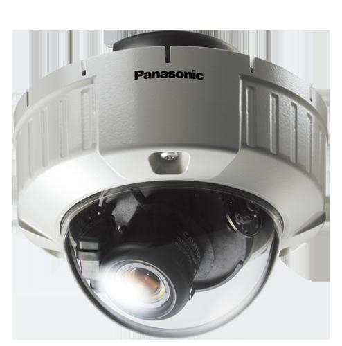Популярные программы для видеонаблюдения через веб камеру
