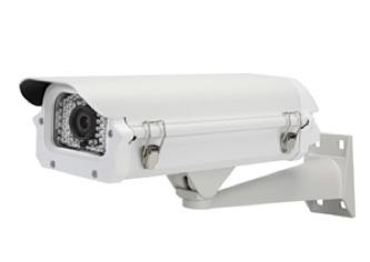 Уличная 2.0 Мегапиксельная Wi-Fi камера от MICRODIGITAL Inc