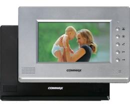 Видеодомофон Соmmах CDV-70A